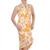 AT-02380-V10-P-pareo-petit-hibiscus-jaune