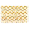 AT-02380-A10-pareo-bali-hibiscus-jaune