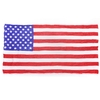 AT-02418-A10-cheche-coton-USA-amerique