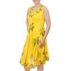 AT-02421-V10-tunique-femme-ete-palmiers-jaune