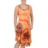 AT-02430-V10-tunique-femme-ete-elephants-orange