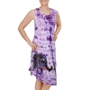 AT-02434-V10-tunique-femme-ete-elephants-violet