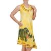 AT-02436-V10-tunique-femme-ete-elephants-jaune