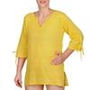 AT-02449-V10-blouse-coton-plage-jaune