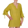 AT-02455-V10-blouse-coton-plage-vert-tilleul