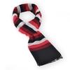 AT-02683-F10-echarpe-homme-motif-lignes-rouge-noir