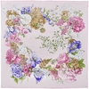 AT-02729-A10-carre-de-soie-fleurs-muguet-rose