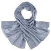 AT-02850-F10-etole-soie-grise