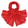AT-02856-F10-etole-soie-rouge