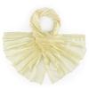 at-02859-F10-etole-soie-beige-ecru
