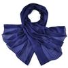 AT-02861-F10-etole-soie-bleu-marine