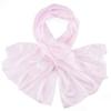 AT-02862-F10-etole-soie-rose-pale