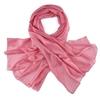 AT-02867-F10-etole-soie-vieux-rose