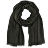 AT-02909-F10-cheche-viscose-gris-veronese