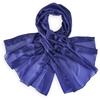 AT-02914-F10-etole-soie-bleu-nuit