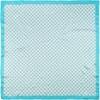 AT-02929-A10-carre-soie-bleu-cyan-pois