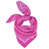 AT-02981-F10-carre-soie-indienne-rose-fuchsia-pois-blancs