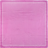 AT-02981-A10-carre-soie-indienne-rose-fuchsia-pois-blancs