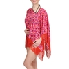AT-02986-F10-tunique-plage-pancho-fuchsia-pois