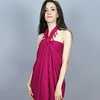 AT-03003-VF10-1-Pareo-uni-rose-fuchsia