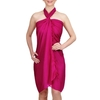 AT-03003-VF10-P-pareo-plage-rose-fuchsia