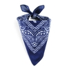 AT-03069-F10-foulard-bandana-bleu-marine