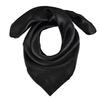 AT-03107-F10-foulard-carre-polyester-noir