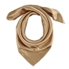 AT-03113-F10-foulard-carre-polyester-bronze