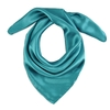 AT-03116-F10-foulard-carre-polyester-bleu-petrole