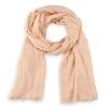 AT-03142-F10-cheche-viscose-rose-biche