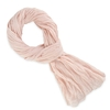 AT-03149-F10-cheche-coton-rose-coquille-oeuf