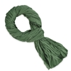 AT-03153-F10-cheche-coton-vert-laurier