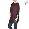 AT-03158-VF10-P-LB_FR-poncho-col-roule-prune