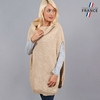 AT-03159-VF10-LB_FR-poncho-col-roule-beige