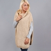 AT-03159-VF10-poncho-col-roule-beige