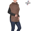 AT-03160-VF10-P-LB_FR-poncho-col-roule-taupe