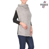 AT-03161-VF10-P-LB_FR-poncho-col-roule-gris-clair