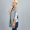 AT-03161-VF10-poncho-col-roule-gris-clair