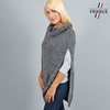 AT-03162-VF10-LB_FR-poncho-col-roule-gris-fonce