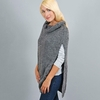 AT-03162-VF10-poncho-col-roule-gris-fonce