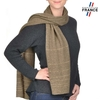AT-03165-VF10-LB_FR-echarpe-laine-cachemire-taupe