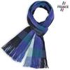 AT-03167-F10-LB_FR-echarpe-femme-laine-carreaux-bleue