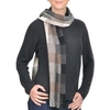 AT-03168-VF10-echarpe-femme-laine-carreaux-gris