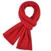 AT-03183-F10-echarpe-laine-cachemire-rouge-uni-fabrication-francaise