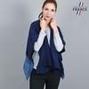 AT-03196-VF10-2-LB_FR-poncho-femme-gilet-bleu-fabrication-francaise