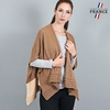 AT-03197-VF10-1-LB_FR-poncho-gilet-taupe-creme-fabrication-francaise