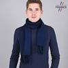 AT-03233-VH10-LB_FR-echarpe-homme-a-franges-bleue-fabrication-francaise