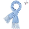 AT-03234-F10-LB_FR-echarpe-a-franges-bleu-ciel-fabrication-francaise