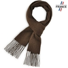 AT-03237-F10-LB_FR-echarpe-a-franges-marron-fabrication-francaise