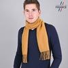 AT-03238-VH10-LB_FR-echarpe-homme-a-franges-camel-fabrication-francaise